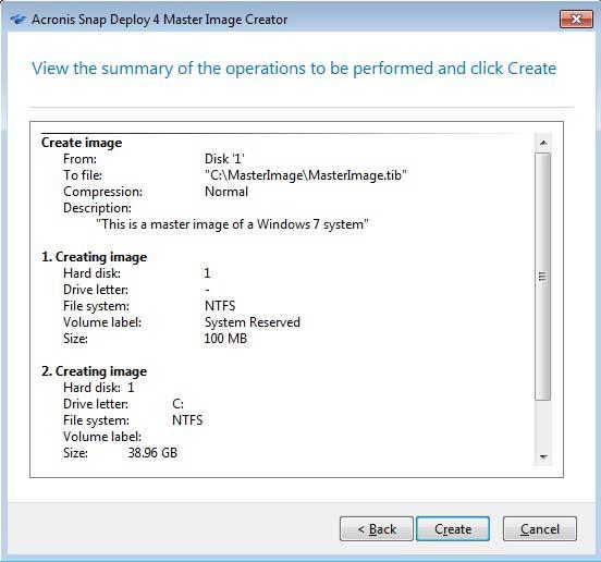 acronis snap deploy 4 keygen  free