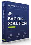 65% off acronis true image 2018 coupon