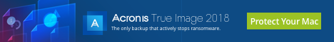 acronis true image 2018 for mac