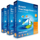 50% Off Acronis True Image 2017 Upgrade Coupon