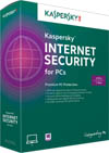 kaspersky internet security 2014 discount