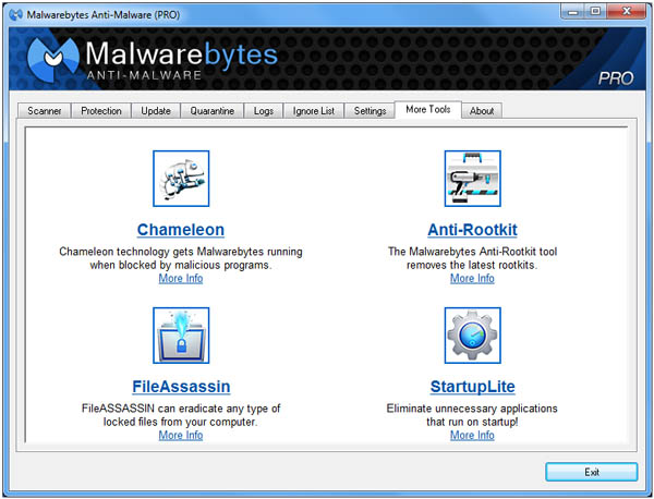 As we already know about these two popular anti-malware software. Now both of these software have improved to give more protection. As HitmanPro released its sanjeeviarts.ml as a separate product and Malwarebytes have introduced their major new version Malwarebytes
