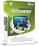 stellar phoenix windows recovery 6